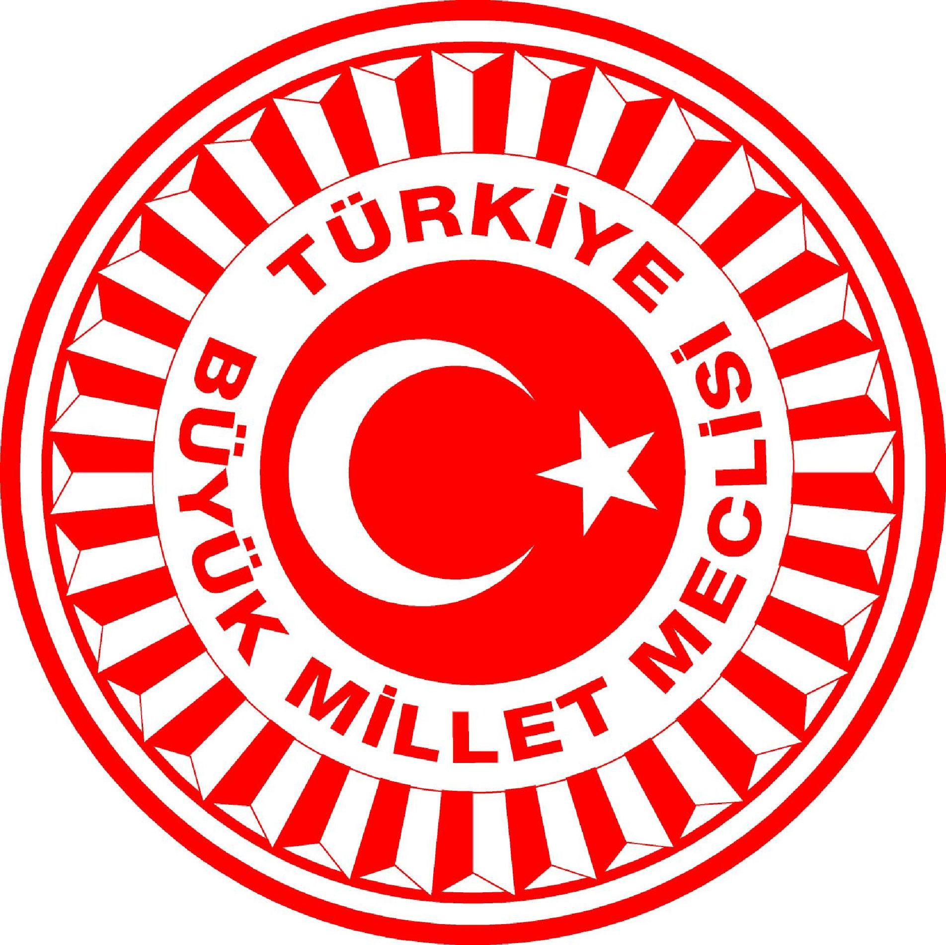 T�rkiye �zel Halk otob�sleri heyeti TBMM�nde