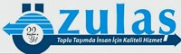 �NEML� DUYURU:DE�ERL� ORTAKLARIMIZ VE �OF�RLER�M�Z!