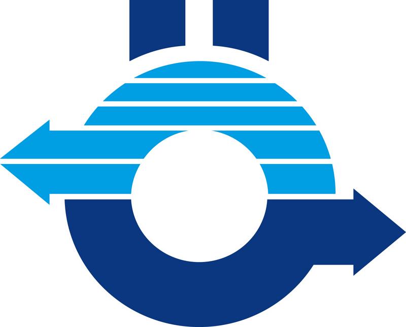 �zula� A�. Firmas�n�n kurumsal kimlik sembol�