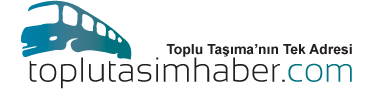 toputa��m